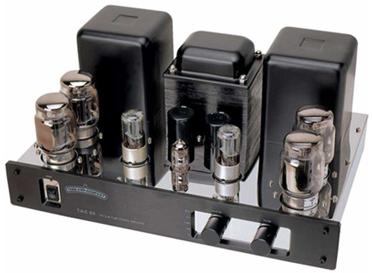 amplis audiophile tubes. Black Bedroom Furniture Sets. Home Design Ideas