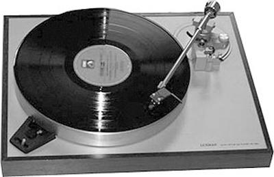 platines cd tourne disque et vinyles. Black Bedroom Furniture Sets. Home Design Ideas